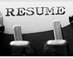 MBA Resume Tip: How to Translate Experience into Accomplishments