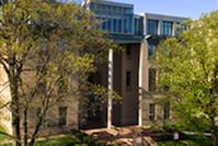 Tepper_Carnegie Mellon pic
