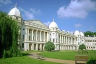 London-Business-School-199x133