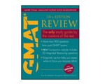 The Official Guide for GMAT Review, 13th Edition: Book Review