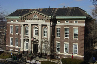 Lally School RPI