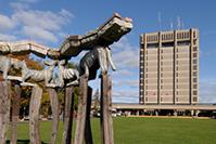MBA Watch- Goodman School of Business, Brock University[1]