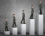 GMAT & The Real World: Critical Reasoning Flaws & Entrepreneurship