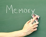 GMAT Tips: The Merits of Memorization