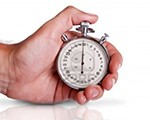Your Timing Strategy on the GMAT
