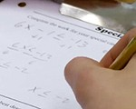 Could Algebra Be Your Key to Success on the GMAT?