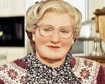 The 2 Most Important Lessons You Will Learn from Mrs. Doubtfire