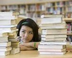 How to Study for the GMAT with a Full-Time Job