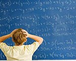 1 Easy Way to Solve Difficult GMAT Questions
