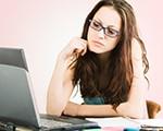 Should You Cancel Your GMAT Scores?