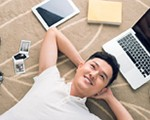 3 Bad GMAT Prep Habits to Avoid