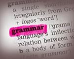 Understanding Parts of Speech to Master Sentence Correction