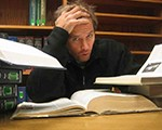 Weekends and Workdays: 10 Ways to Prepare for the GMAT While Working Full-Time