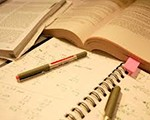 How to Get the Most out of the GMAT Official Guides