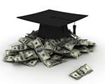 Financing Your MBA – Part III