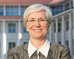 Admissions Director Q&A: Julie Barefoot of Emory's Goizueta Business School