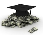 Financing Your MBA – Part II