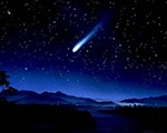 Meteor Streams: Inference on GMAT Reading Comprehension