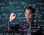 Decoding GMAT Data Sufficiency