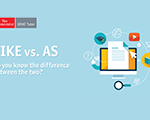 Like vs. As: Do You Know the Difference Between the Two?