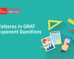 Patterns in GMAT Exponent Questions