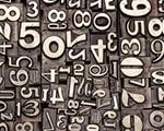 Land Your Score: Quantitative Reasoning Problems – Part 2