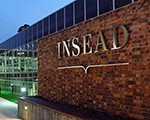INSEAD, Asia, and the One-Year MBA—3 Big Winners in the FT MBA Ranking 2016