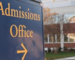 Countering a Low Verbal Score in MBA Admissions