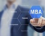 MBA News: The Average GMAT Score Is Not Always So Average