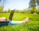 GMAT Prep: How to Stay Sharp over the Summer