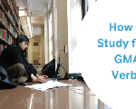 How to Study for GMAT Verbal