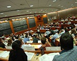 8 Things I Wish I'd Known Before My First Year at HBS