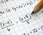 Know the GMAT Code: Exponents