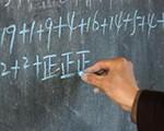 Know the GMAT Code: Quadratics