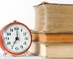 Time Management Strategies to Improve GMAT Test-Taking Efficiency
