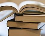 GMATPrep Reading Comp: Tackling a Science Passage – Part 1