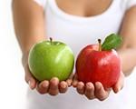 5 Ways to Differentiate Between Similar MBA Programs