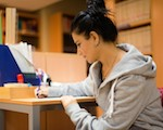 Exercise for the GMAT