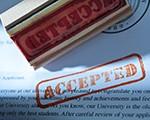 MBA News: More B-Schools Embrace GRE as GMAT Alternative