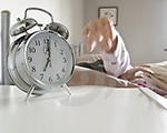 Why Sleeping Is So Important for the GMAT
