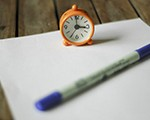 When Should You Start Studying for the GMAT?