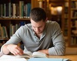 GMAT Tip: Wait, Do I Need the GRE, Too? – Part 3