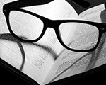 GMATPrep Reading Comp: Tackling a History Passage - Part 4