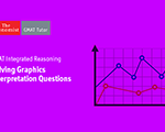 Solving Graphics Interpretation Questions in GMAT Integrated Reasoning
