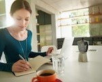 3 Tips to Getting the Most Out of B-School