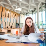 Land Your Score: Switching Gears for GMAT Test Day