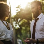 5 Ways to Be a Compelling MBA Candidate