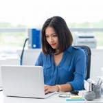 How Is the GMAT Changing in 2017?