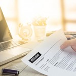 5 Ways an MBA Resume Should Differ from a Professional Resume