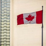 The Complete Guide to Taking the GMAT in Canada